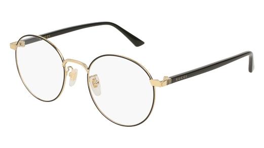 Gucci GG0297OK Eyeglasses
