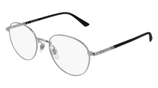 Gucci GG0392O Eyeglasses