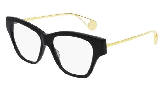 Gucci GG0438O Eyeglasses