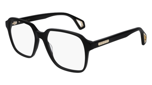 Gucci GG0469O Eyeglasses