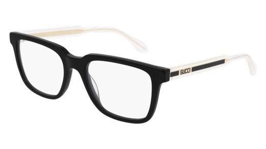 Gucci GG0560O Eyeglasses