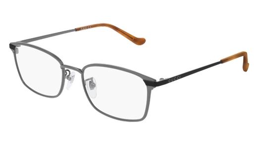 Gucci GG0579OK Eyeglasses