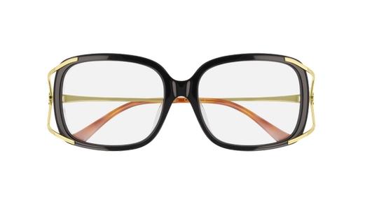 Gucci GG0648OA Eyeglasses