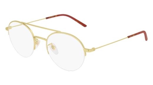 Gucci GG0682O Eyeglasses