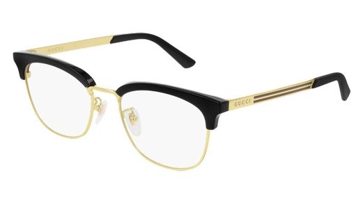 Gucci GG0698OA Eyeglasses