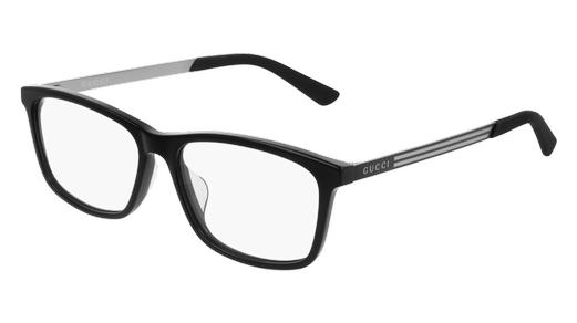 Gucci GG0699OA Eyeglasses