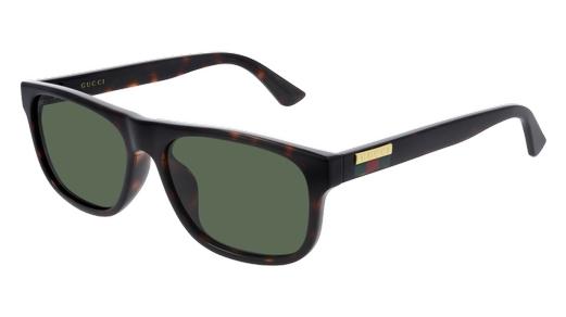 Gucci GG0770SA Eyeglasses
