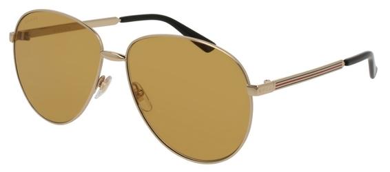 Gucci GG0138S Sunglasses