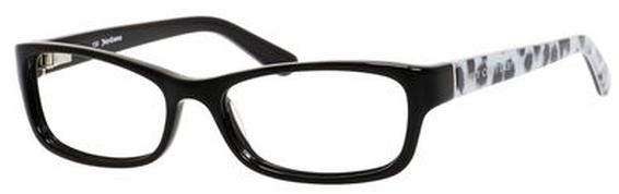 Juicy Couture Juicy 131 Eyeglasses