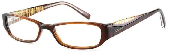 Eyeglass Frame Finder : Converse Good Find Eyeglasses Frames