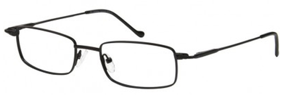 Alternative Eyewear Gridiron Forward Pass