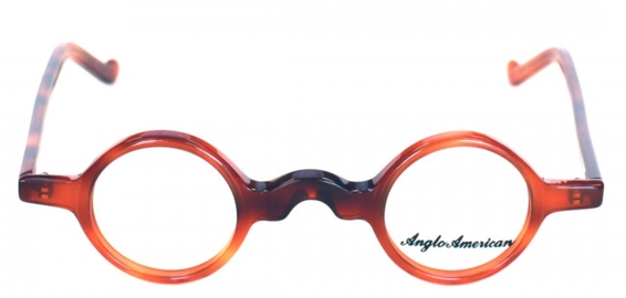 Anglo American Groucho Eyeglasses