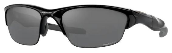 Oakley Half Jacket 2.0 OO9144 Sunglasses