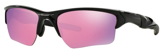 Oakley Half Jacket 2.0 XL OO9154