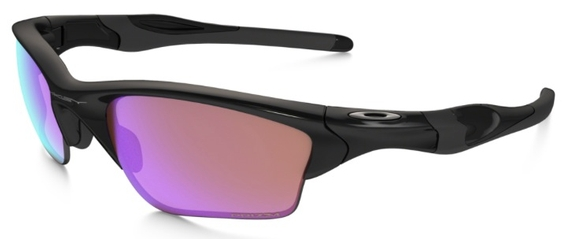 Oakley Half Jacket XL 2.0 Prizm Golf OO9154-49