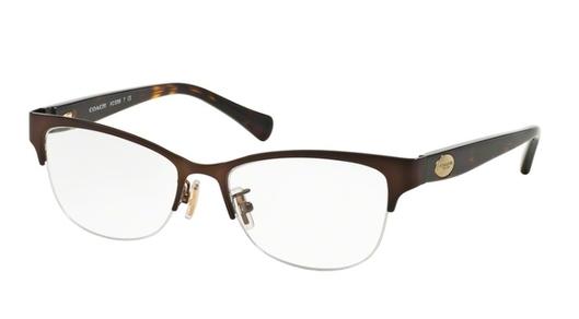 Coach HC5066 Eyeglasses