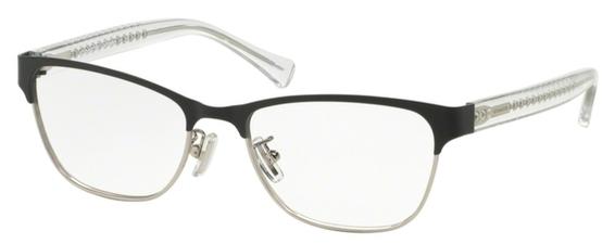 Coach HC5067 Eyeglasses Frames