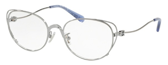 Coach HC5095 Eyeglasses