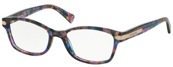 Coach HC6065 Eyeglasses Frames