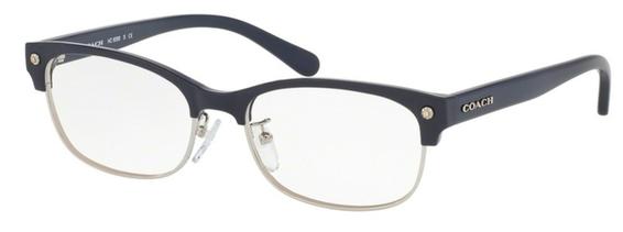 Coach HC6098 Eyeglasses