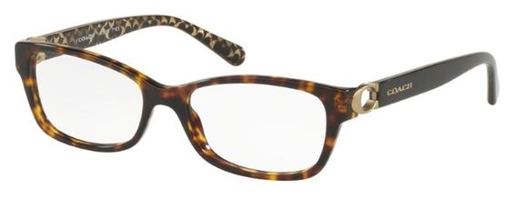 Coach HC6119 Eyeglasses