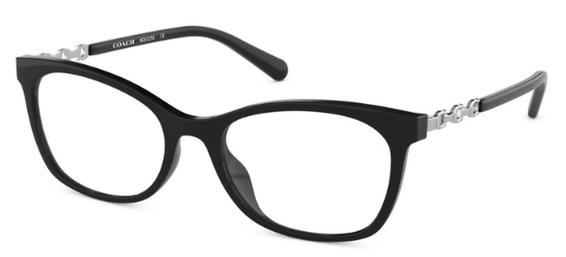 Coach HC6127U Eyeglasses