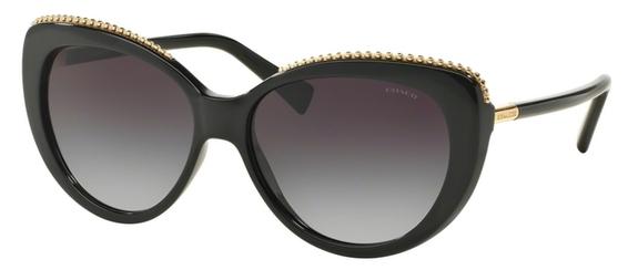 Coach HC8157 Sunglasses