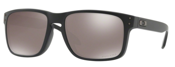 Oakley Holbrook (Asian Fit) OO9244