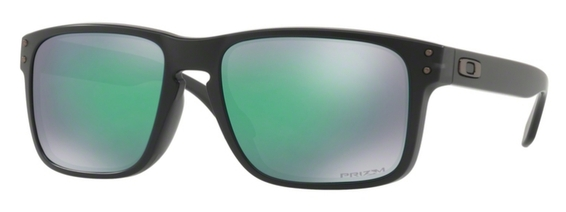ea910b3d6c8 Oakley Holbrook (Asian Fit) OO9244 Sunglasses