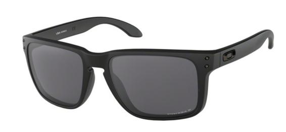 2c70ea136b02 Oakley Holbrook XL OO9417 Sunglasses