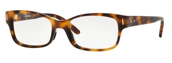 Oakley Impulsive OX1129
