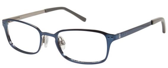 Izod Izod 612 Eyeglasses