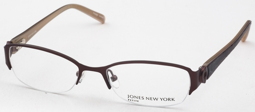 Jones New York Petite J128