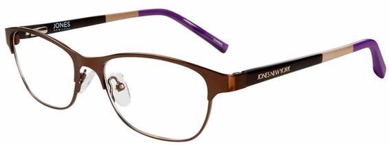decb92a9937a3 Jones New York Petite J147 Eyeglasses Frames