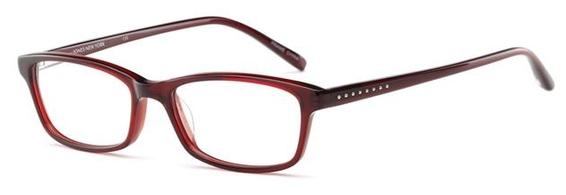 Jones New York Petite J211 Eyeglasses