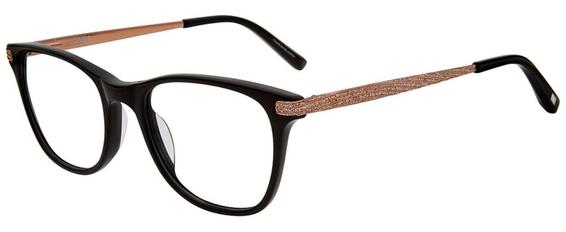 Jones New York Petite J238 Eyeglasses