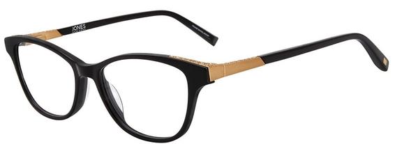 Jones New York Petite J239 Eyeglasses