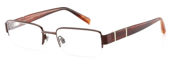 Jones New York Men J331 Eyeglasses