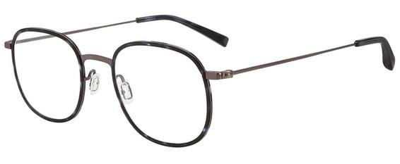 Jones New York Men J360 Eyeglasses