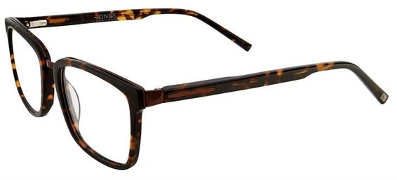 Jones New York Men J529 Eyeglasses