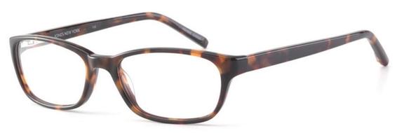 7ee82f0e0c0a Jones New York J730 in 2019 Glasses t Eyeglasses