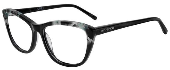 Jones New York J769 Eyeglasses