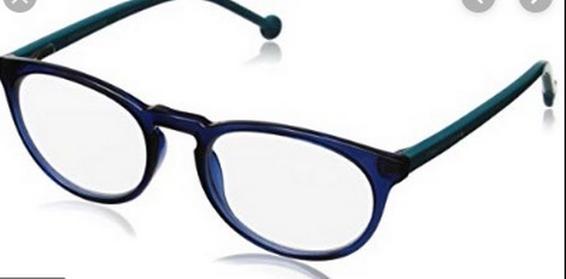 Jonathan Adler JA803 Reader +2.00 Reading Glasses