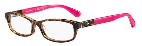 Kate Spade JACEY Eyeglasses