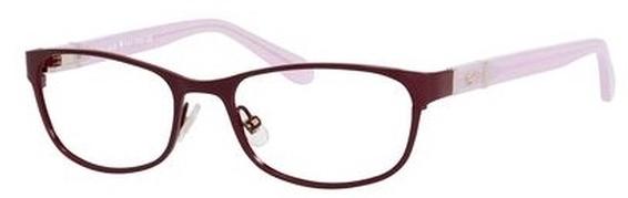 Kate Spade Jayla Eyeglasses