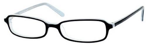 Adensco Jennalee Eyeglasses