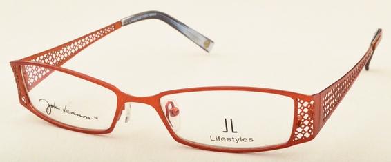 John Lennon Lifestyles JL 1021