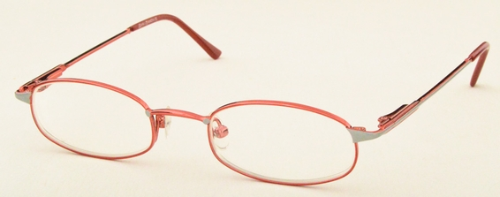 John Lennon J.L. 248 Brown/Black