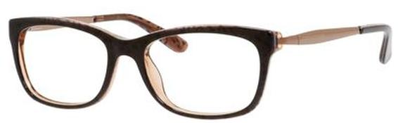Juicy Couture Juicy 130 Eyeglasses