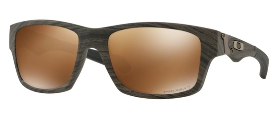 Oakley Jupiter Squared OO9135